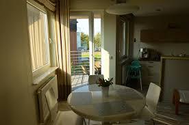 apartament babitonga i puck aktualisierte preise für 2021