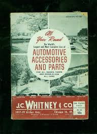 1962 J.C. WHITNEY Automotive Parts & Accessories Catalog #187 (356 ... Vintage 1974 Jc Whitney Motorcycle Parts And Accsories Brochure Jcw Competitors Revenue And Employees Owler Company Profile Whitney Co Catalog 425b 469b 63j Automotive Parts Accsories Adventure Tour 2018 Visits Louisville Slugger Youtube Will Be Unveiling The Wrench Ride Winners Jeep At The Pin By On 2017 Pinterest Unlimited Offroad Show Expo Car 2015 Customs Vintage Hamb