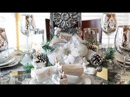 Dollar Tree Centerpiece DIY