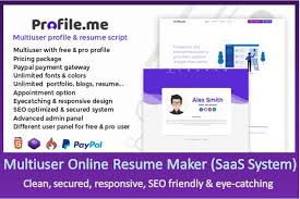 Codeready Job Resume Creator Elimcarpensdaughterco Resume Samples Model Recume Cv Format Online Maker Cposecvcom Free Builder Visme Cvsintellectcom The Rsum Specialists Online App Maker Mplates 2019 For Huzhibacom Resumemaker Professional Deluxe 20 Pc Download Andonebriansternco