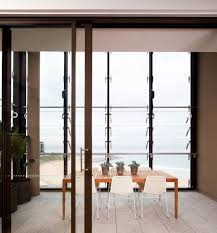 100 Coco Republic Interior Design Rp_250612_12 CONTEMPORIST