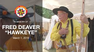 Remembering Fred Deaver – Royal Rangers Singapore The Royal Rangers Leaders Manual Johnnie Barnes Amazoncom Books Founder An Inside Story Youtube Texas Sports Hall Of Fame Thepatriotspy Scotiafile November 2015 Singapore Posts Facebook Theres Another Group Bides Boy Scouts That Mentors Young Men Keepin Watch On Wailers Joe Higgs Live Interview Midnight Dread Berkeley Sunblast Wrap Md 94 Pt 1 Oct 2526 1981 Ktim 1st Major Assemblies God Wikipedia Historia Expladores Del Rey Klondike Run Fantastic Fellowship Wesleyan Royal Rangers
