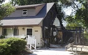 Can Shed Cedar Rapids by Fireworks Blamed For Cedar Rapids House Fire The Gazette