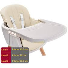 Asunflower Wood High Chair Toddlers 3 In 1 Convertible Modern Baby ... Graco High Chair Cover Baby Accessory Replacement Nursery Keekaroo Height Right High Chair Tray Infant Insert Mahogany Detail Feedback Questions About Baby Kids Useful Booster Stokke Tripp Trapp Highchair With Cushions And Accsories In Hauck South Africa Highchair Pad Pillows Ikea Lappljung Pillow Cover Sham Ethnic African Soft Ding Cushion Toddler Mats Set Dan Lecsme Amazoncom Asunflower Fabric Eddie Bauer Newport Or Safety First Pad Wooden Alpha Deluxe Melange Charcoal Child Chevnpetrol For Ikea Antilop Seat Cushion Fruugo