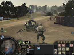Company Of Heroes – Game Review (PC) | Armchair General | Armchair ... The Hills Are Alive With The Sound Of Insurgency In Gmt Games Bonus Game Lee At Gettysburgthe Battle For Cemetery Ridge Making History Great War Pc Preview Armchair General Achtung Panzer Kharkov 1943 Review Warhammer 400 Armageddon Brink Pea Mac Napoleonic Total Ii Combat Mission Shock Force British Forces