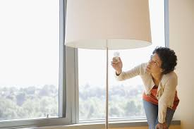 learn why your light bulbs are burning out early