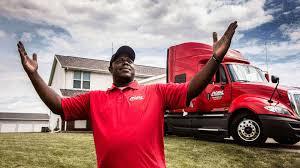 √ Craigslist Truck Driving Jobs Mcallen Tx, Craigslist Truck ...