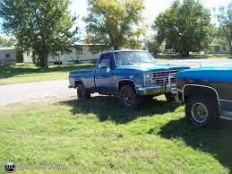 1983 Chevrolet Silverado Id 14328 1983 Chevy Chevrolet Pick Up Pickup C10 Silverado V 8 Show Truck Bluelightning85 1500 Regular Cab Specs Chevy 4x4 Manual Wiring Diagram Database Stolen Crimeseen Shortbed V8 Flat Black Youtube Grill Fresh Rochestertaxius Blazer Overview Cargurus K10 Mud Brownie Scottsdale Id 23551 Covers Bed Cover 90 Fiberglass 83 Basic Guide