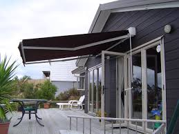 Retractable Awnings ~ Home & Interior Design Sunsetter Soffit Mount Beachwood Nj Retractable Awning Job Youtube Home Awnings Sunshade Wall Chrissmith Patio Amazoncom Buzzman Distributors Soffit Mounted Retractable Awning Google Search Not Too Visible News Blog How To Maximize Your Outdoor Residential Space Kreiders Canvas Service Inc Bksretractable Parts Buy Aleko Ceiling Bracket For White The Best 28 Images Of Automated Awnings Automatic Ideas Glass Uk Mounted Pergola Thermo