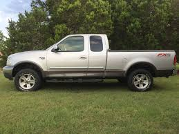 SOLD* 2002 Ford F150 FX4 *FOR SALE* Silver   BuySpecialtyCars.com Used 2002 Ford F150 Xlt Rwd Truck For Sale Port St Lucie Fl 2nb93695 Lariat Supercrew News Upcoming Cars 20 Ranger Low Miles Ford Ranger Reg Cab 23l Xl At Step Side Pickup T77 Indy 2012 Okchobee 2nc10006 For Sale Fx4 Off Roadext 99k Stk F350 For Nationwide Autotrader Supercrew White Blog Pickup Truck Item J6899 Gmcslam Regular Cab Specs Photos Modification Info