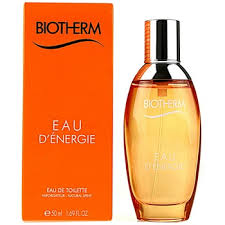 buy biotherm homme by biotherm basenotes net