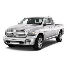 New RAM Trucks For Sale In Jarrettsville, MD | RAM Trucks Dodge Ram Lifted Gallery Of With Blackwhite Dodgetalk Car Forums Truck And 3d7ks29d37g804986 2007 White Dodge Ram 2500 On Sale In Dc White Knight Mike Dunk Srs Doitall 2006 3500 New Trucks For Jarrettsville Md Truck Remote Dirt Road With Bikers Stock Fuel Full Blown D255 Wheels Gloss Milled 2008 Laramie Drivers Side Profile 2014 1500 Reviews Rating Motor Trend Jeep Cherokee Grand Brooklyn Ny