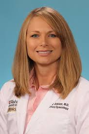 Shelby M. Dickison | Washington University Physicians University Hospital Receives Level I Trauma Verification From Jeffrey Shoss Md Urology Youtube American Journal Of Respiratory And Critical Care Medicine B Anderson Mph Mba Jonathan Reich Childrens National Health System Faculty Staff Directory Oakland William Beaumont Steven M Couch Washington Physicians Houston Wbircom Transparent Star Trace Lysette Claims Tambor Caala 2015 Leadership Boberg Signature Medical Group