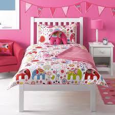 Bedroom Ideas John Lewis Girls Bedrooms