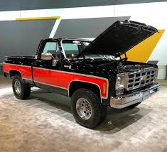100 The Fall Guy Truck Not The Fallguy Truck But Feels So Show Podcast