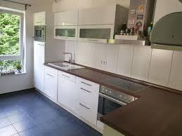 günstige küchen in nrw