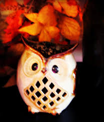 Rite Aid Christmas Trees by The Tuscan Home Fall Decorating With Owls