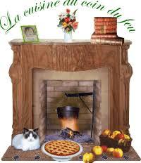 la cuisine au coin du feu la cuisine au coin du feu boulettes de boeuf bourguignones photo