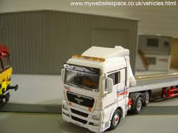 Scale Vehicles For Model Railways - Specialist Vehicles Filechristian Chapson Scale Modeljpg Wikimedia Commons Pin By Tim On Model Trucks Pinterest Models Car And Truck Scale Container Architectural 1150 Bemomodels Your Specialist In Parts Scale Models Bemomodelscom Scales Model Hgv Trucks Heatons Trailer Parts Kerry Sr Oil Field Truck Inscale Intertional The Crittden Automotive Library Our Fk Mack Talbert Lowbed Built By Dan Dobart Jos Alberto Domnguez