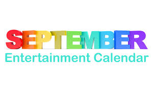September Entertainment & Events Calendar For Amarillo Area: Tri ... Timpte Industries Inc V Gish 286 Sw3d 306 Tex 2009 Truck Wash Abilene Texas Arts Patrons To Be Recognized At Golden Nail Awards Gala News Kfda Newschannel 10 Amarillo Weather Sports Play Heres Activity Roundup For Oct 5 12 Mary Poppins Lions Public Parcipation Procedures Meilis Top Accessory Center Competitors Revenue And Home July Ertainment Calendar Your Complete Guide Concerts Weekend Planner Amilloarea Fun Aug 30 Sept 201314 Symphony Program By Issuu Clarendon College