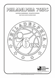 Indian Teepee Coloring Pages New 37 Best Coloriage In N Images On
