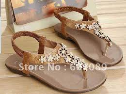 Free Shipping 2012 New Arrival Woman Flat Shoes Lady Fashion Cheap Price High Quality Slipper