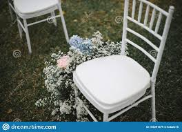 Chair Set For Wedding Or Another Catered Event Dinner ... Stretch Cover Wedding Decoration For Folding Chair Party Set For Or Another Catered Event Dinner Beautiful Ceremony White Wooden Chairs Details About Spandex Chair Covers Stretchable Fitted Tight Decorations 80 Best Stocks Of Decorate Home Design Hot Item 6piece Ding By Mainstays Patio Table Umbrella Outdoor Amazoncom Doll Beach Lounger Dollhouse Interior Decorated With Design Fniture Folding Chair Padded Chairs Round Tables White Roof Hfftlh Adjustable Padded Headrest Black Flocking Cover Tradeshow Eucalyptus Branch Natural Aisle