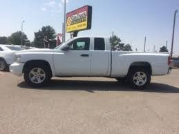 27++ Cool Albuquerque Dodge – Otoriyoce.com Sun City Motors Alburque Nm New Used Cars Trucks Sales Service Bullz Truck Club Youtube 5tfnx4cn3ex036618 2014 White Toyota Tacoma On Sale In Intertional 4300 In For On Quality Buick Gmc Is A Dealer And New Car Jackson Equipment Co Heavy Duty Truck Parts Melloy Nissan Your Vehicle Dealer Campers For Sale Mexico Ultimate Car Accsories Jlm Auto Step Vans N Trailer Magazine