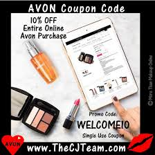 WELCOME10 #Avon Promo Code For Campaign 1, 2018. ***BONUS ... Oyo 9589 Hotel Aries Portblair Reviews 10 Off Blair Collective Coupons Promo Discount Codes Solutions Catalog Coupon Free Shipping Coupons Maternity Yumiko Code Unlimited World Market Bna Airport Parking Christian Books 2018 American Girl Online Coupon Blair Candy Deals In Las Vegas Oxiclean 200 Off 2019 Benihana Dallas 50 House Boutique