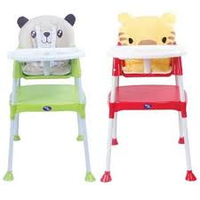 Jual TEMPAT DUDUK MEJA MAKAN BAYI BABYSAFE KURSI BABY SAFE FOOD ... Amazoncom Pink Safari 1st Birthday High Chair Decorating Kit 4pc Patchwork Jungle Sofa Chairs Boosters Mum N Me Baby Shop Maternity Nursery Song English Rhyme For Children Safety Timba Wooden Review Brain Memoirs Hostess With The Mostess First Party Ideas Diy Projects Jual Tempat Duk Meja Makan Bayi Babysafe Kursi Baby Safe Food Banner Bannerjungle Animal Print Zoo Fisherprice Infanttoddler Rocker Removable Bar Kids Childrens Sunny Outdoor Table 2 Stool Amazon Com Elecmotive Wild Vinyl Wall Sports Themed