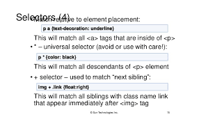 Text Decoration Underline More Space by Cascading Style Sheets Css