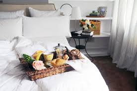 Hotel Alternatives You ll Love RISE gear
