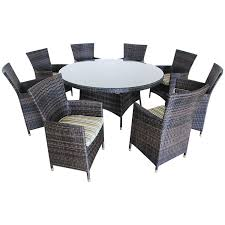 Cheap Pub Table Dining Sets, Find Pub Table Dining Sets Deals On ... Ding Room Bernhardt Buy 8 Seat Bar Pub Tables Online At Overstock Our Best Fniture Table Sets Mathis Ashley Dinette Inviting Ideas Seat Table 2 Trade Sales High Top Brilliant Kitchen Wooden Chairs And Amazoncom Asher Amada Patio Wood Pnic Beer Essentials Small Legionsportsclub 90 Round Mahogany Radial With Jupe Patent Action Brackenstyle Brown Bench Seater Garden