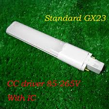 buy wholesale replacement recessed led lights from china