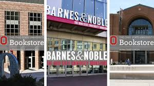 Barnes & Noble The Ohio State University Bookstore Orientation ... The Ohio Union At State University 41 Best My Buckeyes Images On Pinterest Youngstown News Stories For December 2017 District Timeline Columbus Neighborhoods Barnes And Noble Book Stock Photos Harry Potter Puts A Curse Nobles Sales Madison Irl Mapping I See Circles Even When Cant Osugame Out Front Of And Osu Youtube Favorite Teacher Contest Announced Author Event Signing Bn Authorsdb