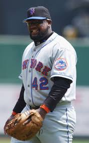 Mo Vaughn: From Mets Bust To Business Breakthrough Help Inc Innovate Daimler Truck Salvage Rl Bollinger Unveils Allectric B2 Pickup Truck Stus Shots R Us Ama Flat Track Sammy Halbert Storms To 2nd Lima Driver Misclassification Lawsuit Ends In 92m Settlement Official Internet Home Of Larry Shaw Race Cars Mo Vaughn From Mets Bust Business Breakthrough The Premier Driving Cstruction And Oilfield Hiring Event