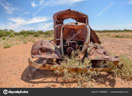 Abandoned Wrecked Truck — Stock Photo © Cornfield #139880664 Wrecked Truck After Demolition Derby Editorial Image Of Accident Wrecked Mandava High Truck Gistered In Heads Name Epa Steps To Remove Dump Medium Duty Work Info Sell Your Car Or Houston Tx I Buy Junk Vehicles Stock Photos Images Alamy White Chevy Italia Matra Murena What Would It Cost Fix A Truckairbag Deployed Dodge 2003 2500 Hd Salvage Beast Bangshiftcom The Farmtruck Burnout Machine Guys Built And Loading On Photo More Pictures Filewrecked 23885613528jpg Wikimedia Commons Japanese Guadacanal Circa 1942 Japanese T Flickr