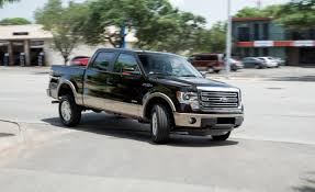 2013-ford-f-150-lariat-photo-533081-s-1280x782   Ford Trucks ... Review Ford F150 Trims Explained Waikem Auto Family Blog Fordf150ffatruck 2013 Blue And White Classic Trucks Used Camburg Suspension Fox Racing Shocks 1 Ford Fx4 Diminished Value Car Appraisal Reviews Rating Motor Trend Lariat Supercrew At Michianas Store Serving South Svt Raptor Supercab Editors Notebook Automobile 2014 Xlt Xtr Supercrew 35l V6 Ecoboost 20in Wheels Blackvue Dr650gw2ch Dual Lens Dash Cam Installation