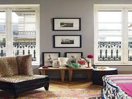 Simple Cheap Apartment Decorating Ideas Cheap Home Decor Ideas For