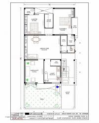 Indian House Plans Designs Picture Gallery Awesome Simple Home Design Decorating