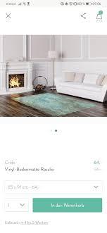 pin by tina on deko home decor contemporary rug decor