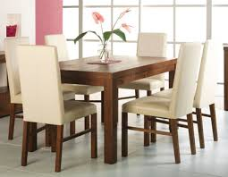 Perfect Chairs For Dining Table With Modern Room Sets In Ideas 10