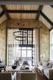 100 Interior Modern Homes Astonishing Traditional Design Style Home