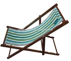 Adjustable Wooden Folding Beach Chair In Beach With Pillow Beach Chair Deck  Chair - Buy High Quality Folding Wooden Beach Chair,Personalized Beach ... Best Promo 20 Off Portable Beach Chair Simple Wooden Solid Wood Bedroom Chaise Lounge Chairs Wooden Folding Old Tired Image Photo Free Trial Bigstock Gardeon Outdoor Chairs Table Set Folding Adirondack Lounge Plans Diy Projects In 20 Deckchair Or Beach Chair Stock Classic Purple And Pink Plan Silla Playera Woodworking Plans 112 Dollhouse Foldable Blue Stripe Miniature Accessory Gift Stock Image Of Design Deckchair Garden Seaside Deck Mid