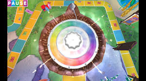 The Game Of Life Screenshot 2