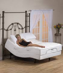 bedding adjustable beds and mattresses related keywords