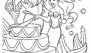 Disney Princess Colouring Page By Size Handphone Tablet Desktop