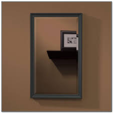 Broan Nutone Mirrored Medicine Cabinets by Luxury Broan Nutone Medicine Cabinets Recessed 82 In Mobile Home