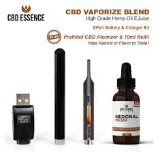 CBD Oil Vape Kit W/ 10ml Vape Blend And 1ml Pre-Filled Atomizer Cartridge  Incl. Battery And Charger Element Vape Coupon Code Reddit Usa Vape Wild Discount Codes Deals October 2019 At Uk Tasty Eliquid Home Facebook 10 Off Smok Smoktech For Store Coupon Goods Online Coupons Breazy Code Massive Store Wide Savings Updated For Vapeozilla 89 Off Vampire Voucher Save Money With Ny Shop Codes Get 20 Off Ctivape Ctivape Twitter Best Cbd Pens Of Disposable Or Refillable