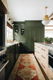 100 Best Interior Houses The Kitchen Paint Colors In 2019 The Identit Collective